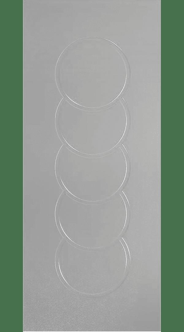 pannelloextreme